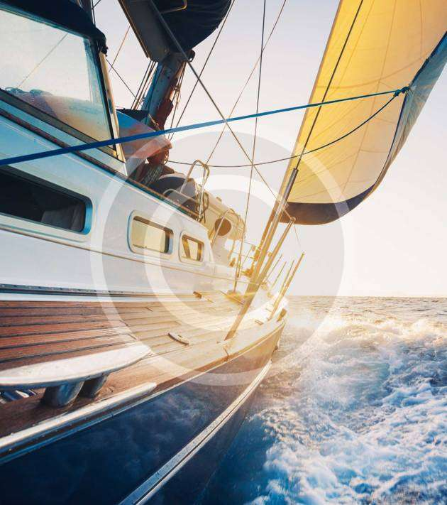 Top Dive Boats and Yachts for Rent